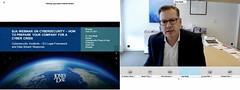 24-06-2021 BJA Webinar on Cybersecurity - Capture d'écran 2021-06-24 à 11.22.25