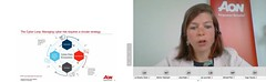 24-06-2021 BJA Webinar on Cybersecurity - Capture d'écran 2021-06-24 à 12.04.09