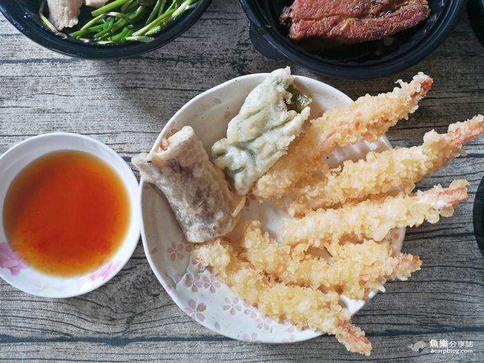 【台北信義】饗食天堂 自助美饌|饗帶走 EATOGO @魚樂分享誌