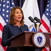 """Baker-Polito Administration announces legislation to make August and September 2021 Sales Tax Holiday months • <a style=""""font-size:0.8em;"""" href=""""http://www.flickr.com/photos/28232089@N04/51267812310/"""" target=""""_blank"""">View on Flickr</a>"""
