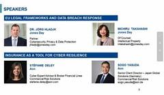 24-06-2021 BJA Webinar on Cybersecurity - Capture d'écran 2021-06-24 à 10.38.47