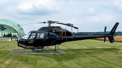 D-HHFF-1 AS355 ESS 202106