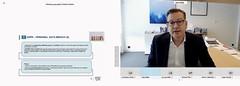 24-06-2021 BJA Webinar on Cybersecurity - Capture d'écran 2021-06-24 à 11.25.09
