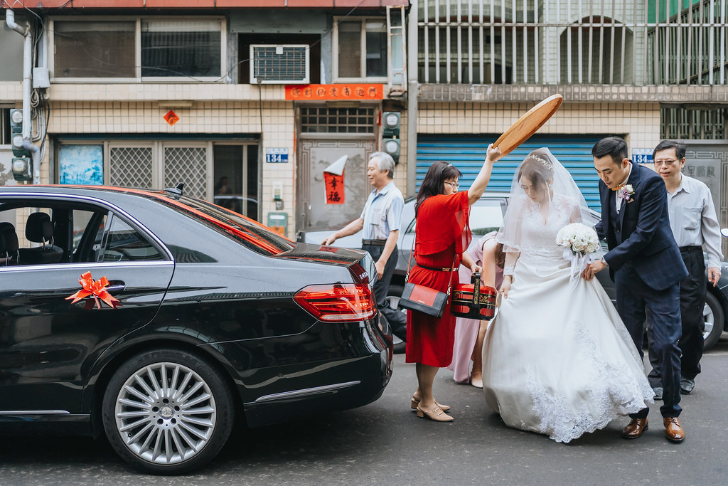 51268570037_1abf2bde39_b- 婚攝, 婚禮攝影, 婚紗包套, 婚禮紀錄, 親子寫真, 美式婚紗攝影, 自助婚紗, 小資婚紗, 婚攝推薦, 家庭寫真, 孕婦寫真, 顏氏牧場婚攝, 林酒店婚攝, 萊特薇庭婚攝, 婚攝推薦, 婚紗婚攝, 婚紗攝影, 婚禮攝影推薦, 自助婚紗