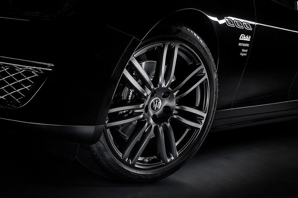 Maserati 210625-7