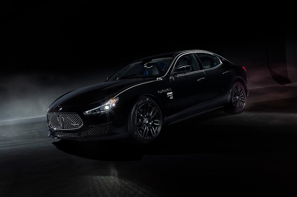 Maserati 210625-3