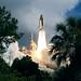#TBT: 1st Flight of Spacehab – June 21, 1993