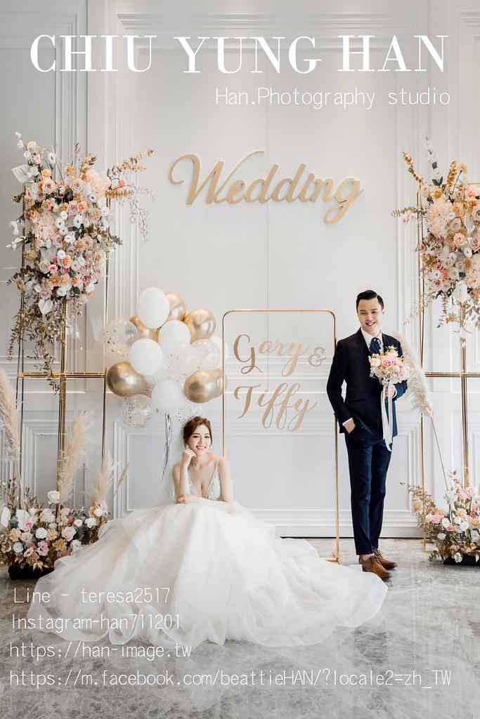 Coronation.Lace 香檳蕾絲訂製婚紗、 台中婚禮紀錄、 婚禮佈置、 婚紗、 新秘、 禮服、 萊特薇庭、 萊特薇庭婚攝、 萊特薇庭婚禮紀錄、 釜宮