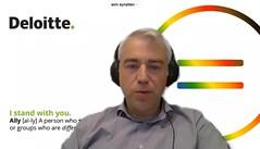 24-06-2021 BJA Webinar on Cybersecurity - Capture d'écran 2021-06-24 à 10.37.30