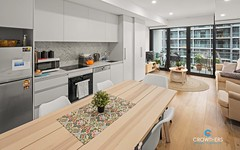 323/20 Anzac Park East, Campbell ACT