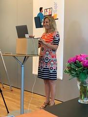 Liselotte online presentation 24062021