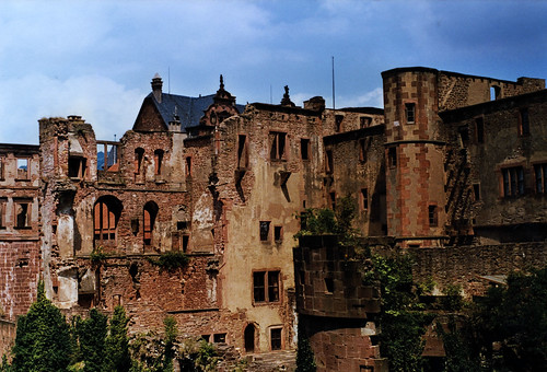 "Heidelberger Schloss (11) • <a style=""font-size:0.8em;"" href=""http://www.flickr.com/photos/69570948@N04/51269259536/"" target=""_blank"">Auf Flickr ansehen</a>"
