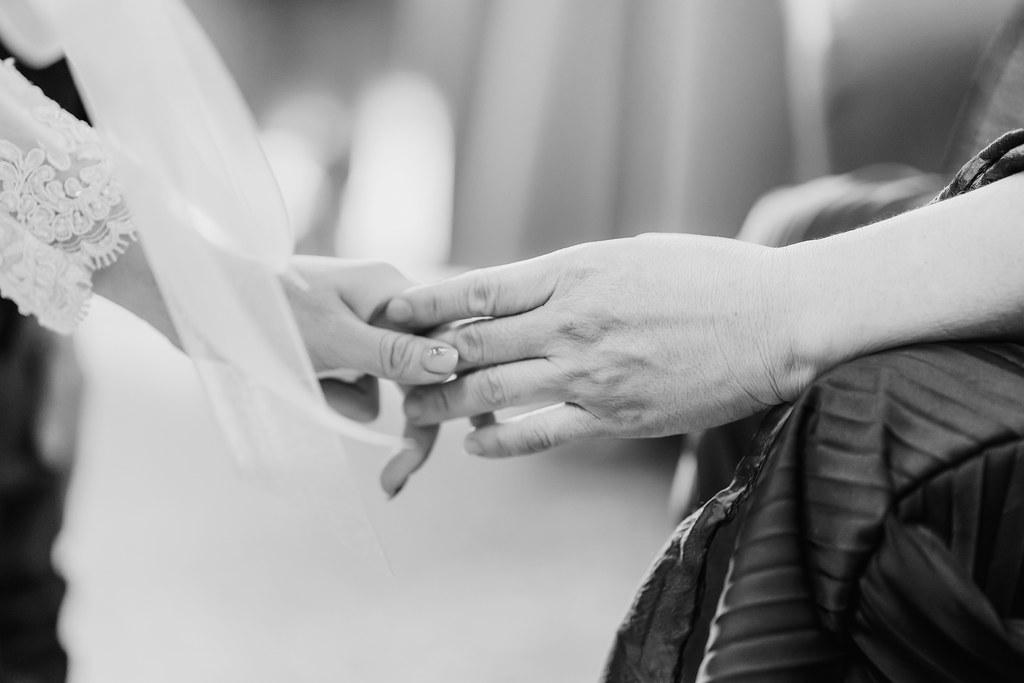 51269312161_46c3f9c2e0_b- 婚攝, 婚禮攝影, 婚紗包套, 婚禮紀錄, 親子寫真, 美式婚紗攝影, 自助婚紗, 小資婚紗, 婚攝推薦, 家庭寫真, 孕婦寫真, 顏氏牧場婚攝, 林酒店婚攝, 萊特薇庭婚攝, 婚攝推薦, 婚紗婚攝, 婚紗攝影, 婚禮攝影推薦, 自助婚紗