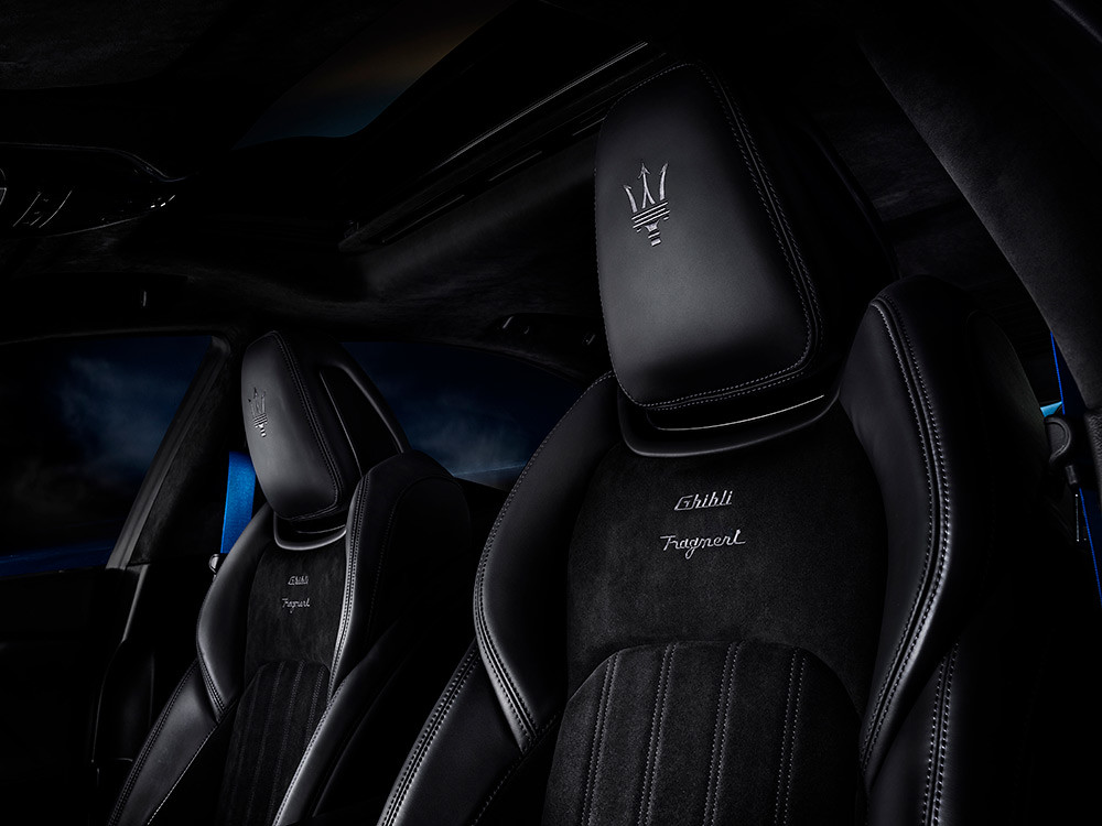 Maserati 210625-9