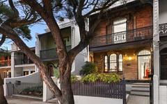 13 Simmons Street, Enmore NSW