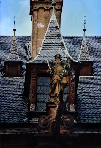 "Heidelberger Schloss (13) • <a style=""font-size:0.8em;"" href=""http://www.flickr.com/photos/69570948@N04/51269449318/"" target=""_blank"">Auf Flickr ansehen</a>"