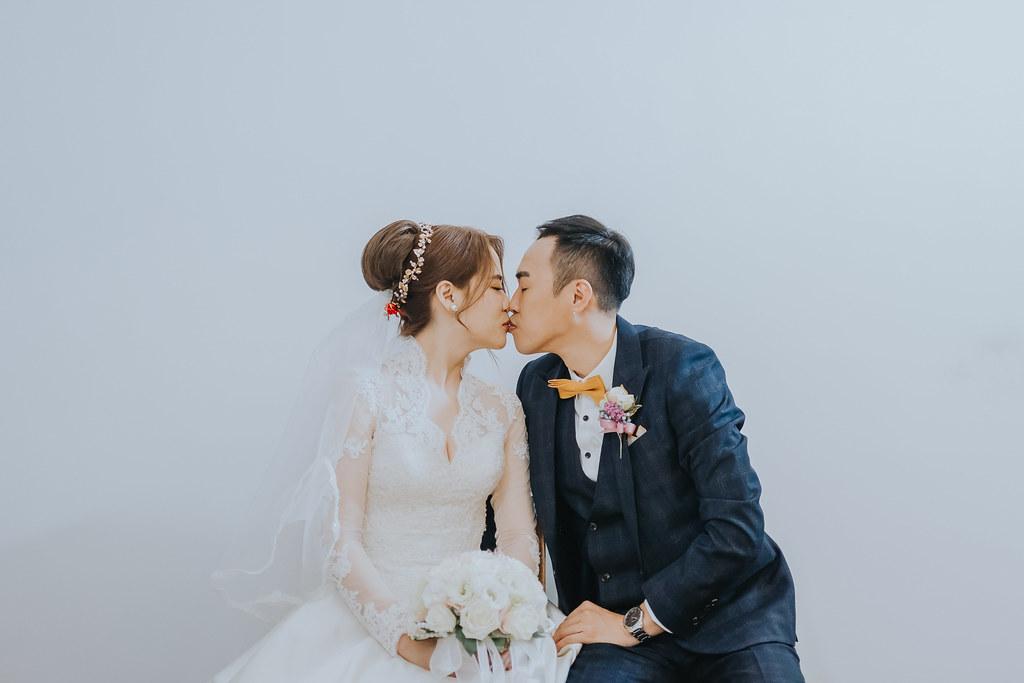 51269496253_9d4027fd64_b- 婚攝, 婚禮攝影, 婚紗包套, 婚禮紀錄, 親子寫真, 美式婚紗攝影, 自助婚紗, 小資婚紗, 婚攝推薦, 家庭寫真, 孕婦寫真, 顏氏牧場婚攝, 林酒店婚攝, 萊特薇庭婚攝, 婚攝推薦, 婚紗婚攝, 婚紗攝影, 婚禮攝影推薦, 自助婚紗