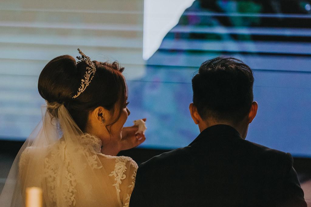 51269497043_d9c113e7b5_b- 婚攝, 婚禮攝影, 婚紗包套, 婚禮紀錄, 親子寫真, 美式婚紗攝影, 自助婚紗, 小資婚紗, 婚攝推薦, 家庭寫真, 孕婦寫真, 顏氏牧場婚攝, 林酒店婚攝, 萊特薇庭婚攝, 婚攝推薦, 婚紗婚攝, 婚紗攝影, 婚禮攝影推薦, 自助婚紗
