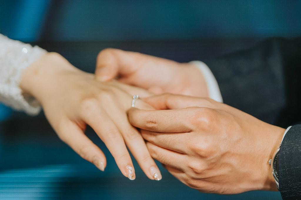 51270042399_940632fcf6_b- 婚攝, 婚禮攝影, 婚紗包套, 婚禮紀錄, 親子寫真, 美式婚紗攝影, 自助婚紗, 小資婚紗, 婚攝推薦, 家庭寫真, 孕婦寫真, 顏氏牧場婚攝, 林酒店婚攝, 萊特薇庭婚攝, 婚攝推薦, 婚紗婚攝, 婚紗攝影, 婚禮攝影推薦, 自助婚紗
