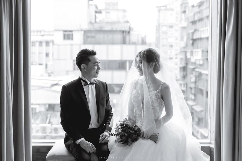[台北婚攝] Chun&Sinyi 早儀午宴 婚禮紀錄 @ 台北晶華酒店 萬象廳  #婚攝楊康