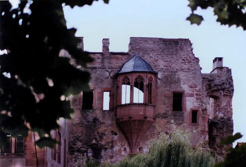 "Heidelberger Schloss (15) • <a style=""font-size:0.8em;"" href=""http://www.flickr.com/photos/69570948@N04/51270288380/"" target=""_blank"">View on Flickr</a>"