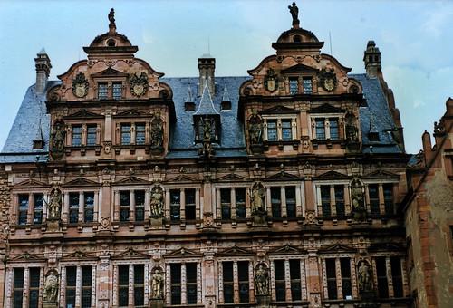 "Heidelberger Schloss (12) • <a style=""font-size:0.8em;"" href=""http://www.flickr.com/photos/69570948@N04/51270292270/"" target=""_blank"">View on Flickr</a>"