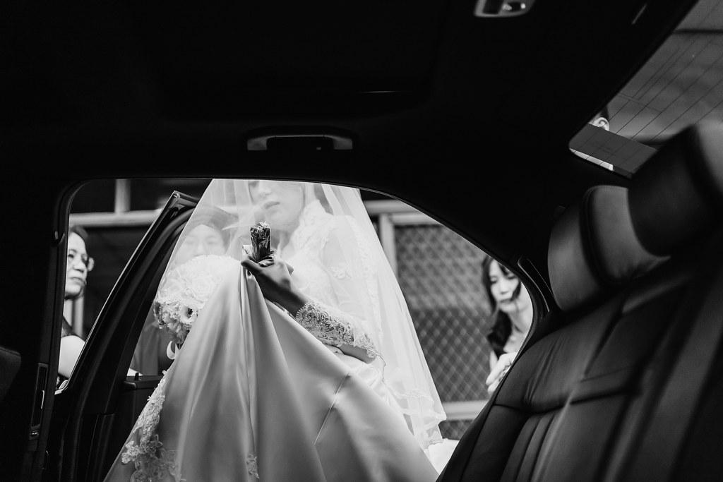51270340510_2d4a53db6d_b- 婚攝, 婚禮攝影, 婚紗包套, 婚禮紀錄, 親子寫真, 美式婚紗攝影, 自助婚紗, 小資婚紗, 婚攝推薦, 家庭寫真, 孕婦寫真, 顏氏牧場婚攝, 林酒店婚攝, 萊特薇庭婚攝, 婚攝推薦, 婚紗婚攝, 婚紗攝影, 婚禮攝影推薦, 自助婚紗