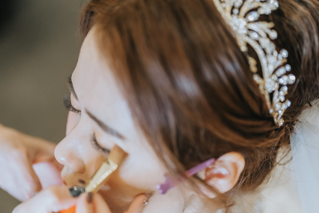 51270342115_365ac38c11_b- 婚攝, 婚禮攝影, 婚紗包套, 婚禮紀錄, 親子寫真, 美式婚紗攝影, 自助婚紗, 小資婚紗, 婚攝推薦, 家庭寫真, 孕婦寫真, 顏氏牧場婚攝, 林酒店婚攝, 萊特薇庭婚攝, 婚攝推薦, 婚紗婚攝, 婚紗攝影, 婚禮攝影推薦, 自助婚紗