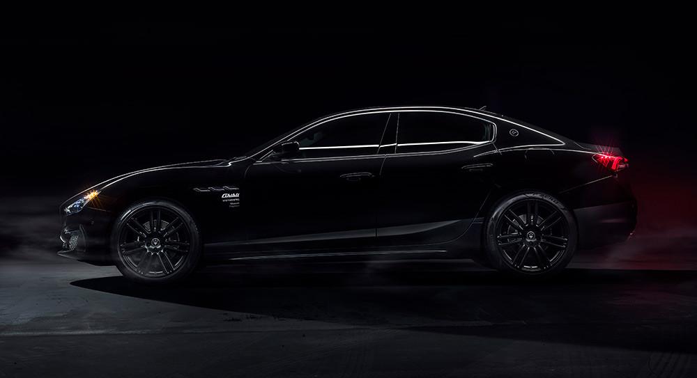 Maserati 210625-2