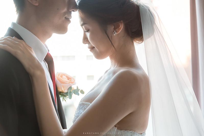 [台北婚攝] 楷森&欣儀  歸寧純午宴 婚禮紀錄 @ 台北晶華酒店 寰宇廳  #婚攝楊康