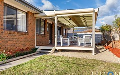 2 Budd Place, Gilmore ACT