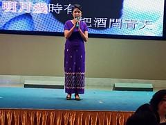 SMK Loy Krathong_201102_36