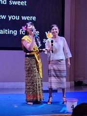 SMK Loy Krathong_201102_37