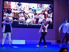 SMK Loy Krathong_201102_32