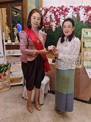 SMK Loy Krathong_201102_23