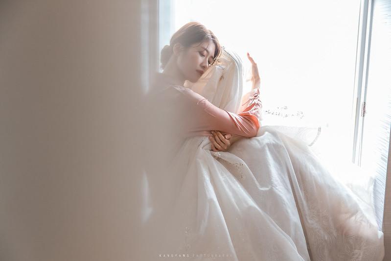 [高雄婚攝] 楷森&欣儀 純午宴 婚禮紀錄 @ 高雄漢來大飯店| #婚攝楊康