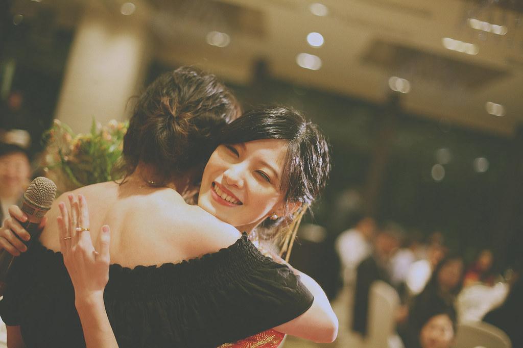 婚禮攝影,獨立攝影師,底片婚攝,台北婚攝推薦,台北婚攝,台北婚禮攝影,婚禮紀錄,自然風格婚攝,婚攝推薦,婚禮攝影作品推薦