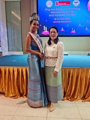 SMK Loy Krathong_201102_20