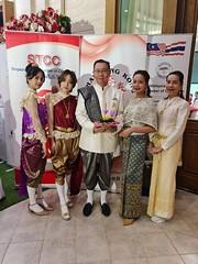 SMK Loy Krathong_201102_13