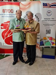 SMK Loy Krathong_201102_10