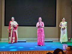 SMK Loy Krathong_201102_42