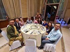 SMK Loy Krathong_201102_25