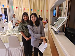 SMK Loy Krathong_201102_17