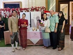 SMK Loy Krathong_201102_14