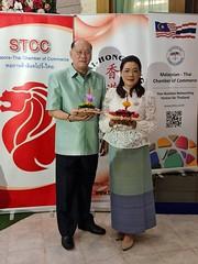 SMK Loy Krathong_201102_8