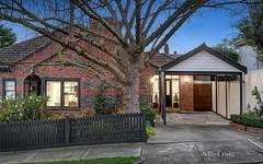 4A Drewett Street, Surrey Hills VIC