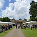 Potfest at Compton Verney