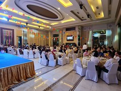SMK Loy Krathong_201102_35