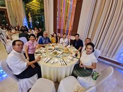 SMK Loy Krathong_201102_34