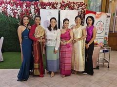 SMK Loy Krathong_201102_31